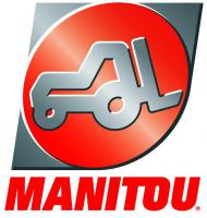 Запчасти Manitou (Маниту)