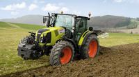 Тракторы CLAAS ARION 430-410