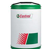 Пластичная смазка Castrol Moly Grease 18кг (1581AD)