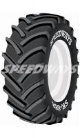 Тракторные шины Speedways 32085R28S