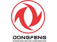 Амортизатор DONGFENG 2921FC-010-A