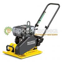 Виброплита WACKER NEUSON DPS 1850H Basic 5000610032